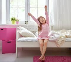 Good Quality Kids Bedroom Furniture Kids U0027 Bedroom Furniture Moms Bunk House Blog