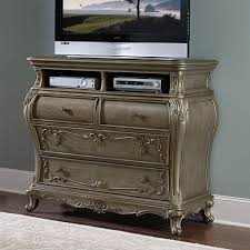 florentina tv chest media chests media cabinets tv chests florentina tv chest