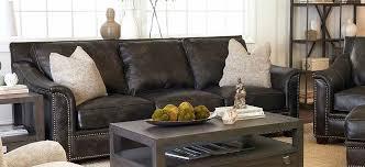 klaussner multifunctional table 639057 klaussner multifunctional table leather klaussner multifunctional