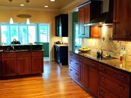cost to refinish kitchen cabinets cost to refinish kitchen cabinets toronto www allaboutyouth net