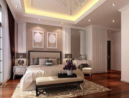 Bedroom Plan With Furniture 3d Bedroom 3 Bedroom Ranch House Plans House Of Bedrooms 3