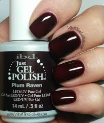 best 25 gel polish ideas only on pinterest gel nail polish gel