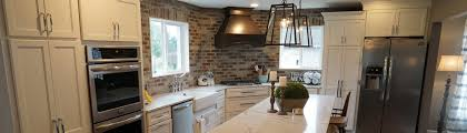 Home Design And Restoration Hrn Construction And Restoration New Philadelphia Oh Us 44663