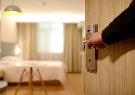 surface minimale d une chambre surface minimale d une chambre les h tels high definition