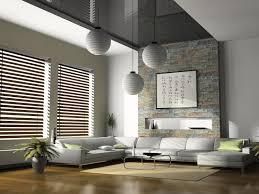 contemporary window blinds home design ideas