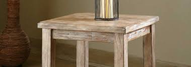 rustic end tables cheap 5 best rustic end tables june 2018 bestreviews