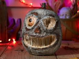 Pumpkin Decorating Without Carving 75 No Carve Diy Halloween Pumpkin Decorating Ideas The Ultimate