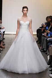 formal wedding dresses formal wedding dresses for women wedding