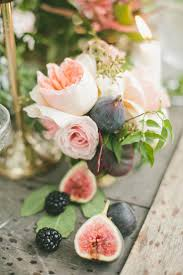 Fig Flower - best 20 centerpiece wedding flower photos ideas on pinterest
