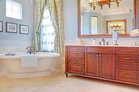 country bathroom remodel ideas country bathrooms home interior design ideas