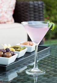lavender cocktail lavender martini u2013 chickfoodtv