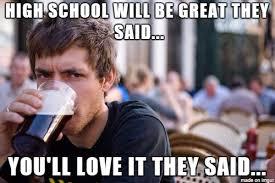 School Sucks Meme - school sucks meme on imgur