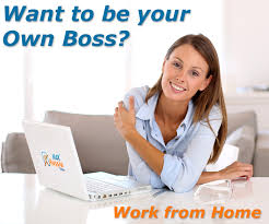 work from home live transfer leads call centers for hire