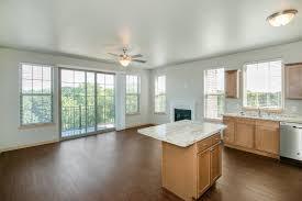 1 bedroom apartments in iowa city bedroom studio 1 bedroom 9 studio 1 bedroom apartments chicago a