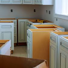 price of painting kitchen cabinets ways to reduce the cost of kitchen cabinets