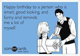 happy birthday e cards birthday quotes animate your ecards with animate me here s a