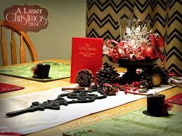 cardinal home decor a lauer christmas home tour cardinals candy canes u0026 burlap