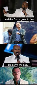 Leo Dicaprio Meme - best funny quotes 20 leonardo dicaprio funny memes top quotes