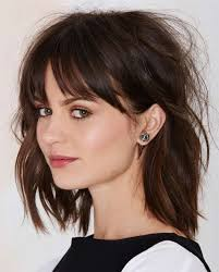 hairstyles with fringe bangs hairstyles for long hair with fringe long hairstyles