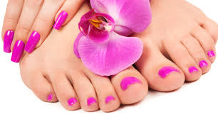 sassy nails salon spa pigeon forge tennessee