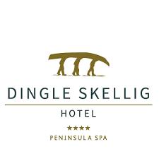 Esszimmertisch Tr Fel Dingle Skellig Hotel Startseite Facebook