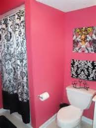 pink and black bathroom ideas pink and black bathroom ideas pink and black bathroom pink