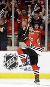 169 best the chicago blackhawks images on pinterest chicago