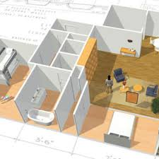 Home Architect Design Online Free Free And Online 3d Home Design Planner Homebyme