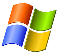 logo windows xp logo 150x150 windows design logo pinterest