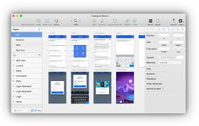tools mobile wireframe tool top 20 prototyping tools for ui and ux designers 2017