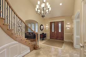27 gorgeous foyer designs u0026 decorating ideas designing idea