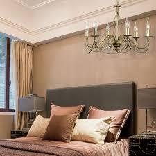 Wohnzimmer Lampe Ebay Berlin Kronleuchter Modern Deckenleuchte Lüster Gold Deckenlampe