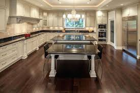 home depot kitchen design appointment home kitchen design split home appliances kitchen design