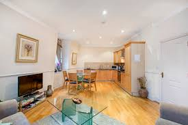 3 12 street covent garden penthouse connection