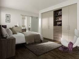 Bespoke Bedrooms Bristol Stunning Bedrooms Designed And - Bedroom fitters