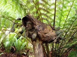 261 best bruno torfs garden sculpture images on