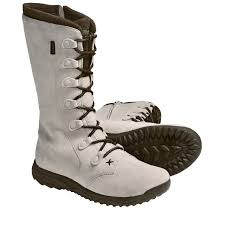 womens boots in teva vero winter boots waterproof 200g thinsulate for