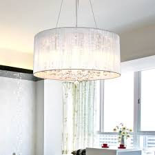 Indoor Chandeliers Chandeliers Design Magnificent Chandelier L Shades Glass With