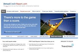 Exle Of A Credit Report by How To Apply For A Car Loan While Serving In The