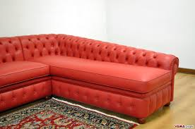 Chesterfield Sofa With Chaise by Why Choose A Chesterfield Sofa U2013 Chesterfield Sofa
