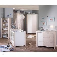 chambre opale blanc lovely chambre opale blanche raliss hd