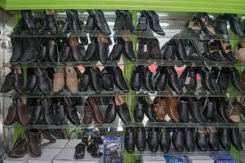 buy boots in nepal made in nepal the himalayan times