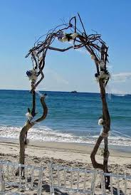 Wedding Arches Made From Trees 286 Best Wedding Arches Possibilities Images On Pinterest