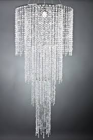 Large Chandeliers 19 Best Shop Wild Things Images On Pinterest Wild Things