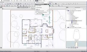28 architectural home design software for mac home designer