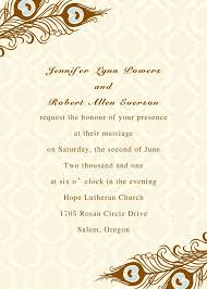 cards for marriage marriage invitation cards marriage invitation cards design new