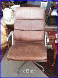 fauteuil de bureau charles eames meubles et décoration archive herman miller charles eames