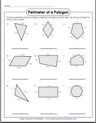 image result for common core 2nd grade geometry free worksheets