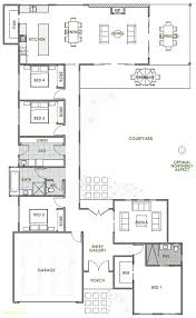 courtyard style house plans unique house plans with courtyard modern style house design ideas