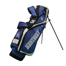 Kentucky travel golf bag images 18 best golf gifts for women images golf gifts for jpg